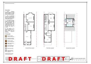 loft-03-page-001.jpg