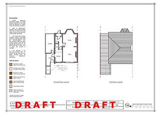 pp side-01-page-001.jpg
