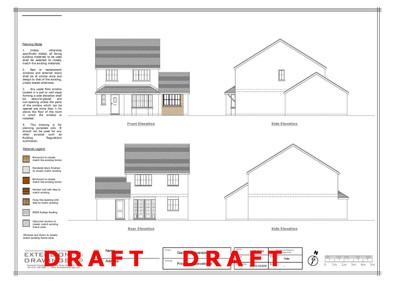 garage-04-page-001.jpg
