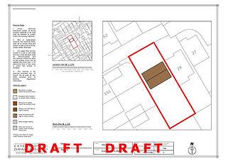 New Dwelling Loc Plan-page-001.jpg