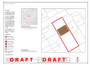 New Dwelling Loc Plan-page-001.jpg