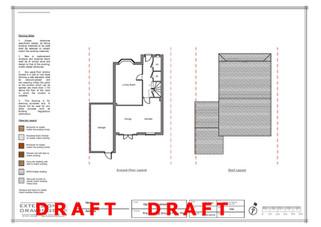 garage-01-page-001.jpg