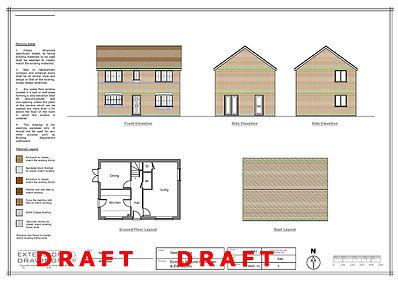 New Dwelling 1-page-001.jpg