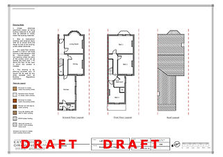 loft-01-page-001.jpg