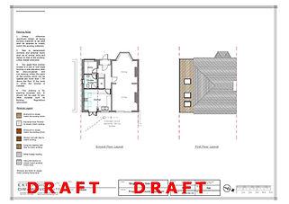 pp side-03-page-001.jpg