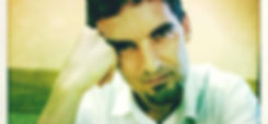 Foto profilo.jpg
