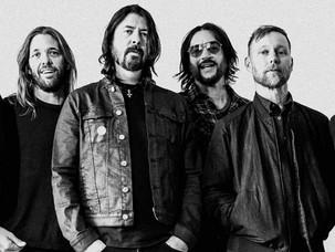 Οι Foo Fighters αποκτούν τον δικό τους ραδιοφωνικό σταθμό
