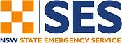 NSW_SES_Logo.jpg