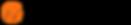 GIGA-2.png