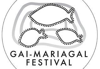 Gai-mariagal-festival-logo-circle.jpg