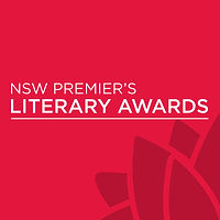 nsw_premiers_literary_awards_lpt.jpg