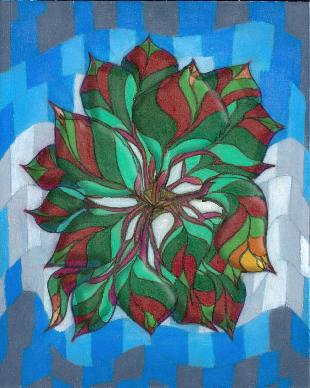 Final Flower 5x7.jpg