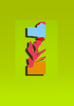 Final Alphabet 01copy0702.jpg