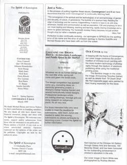 issue n5002.jpg