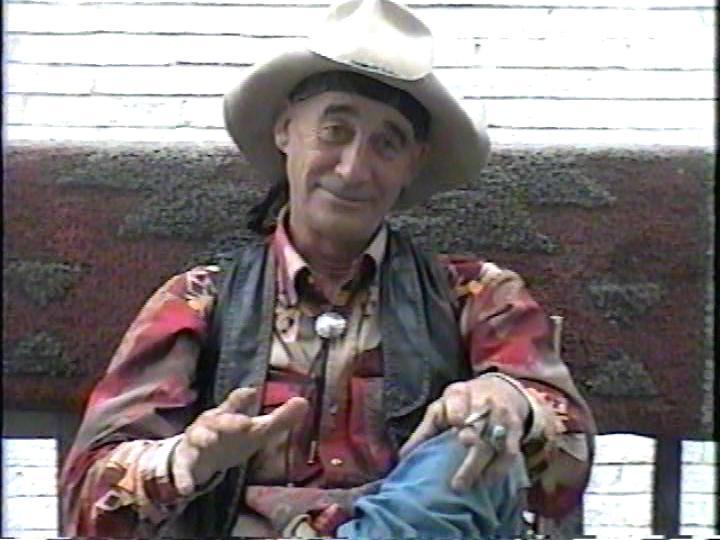George Glenn Miller