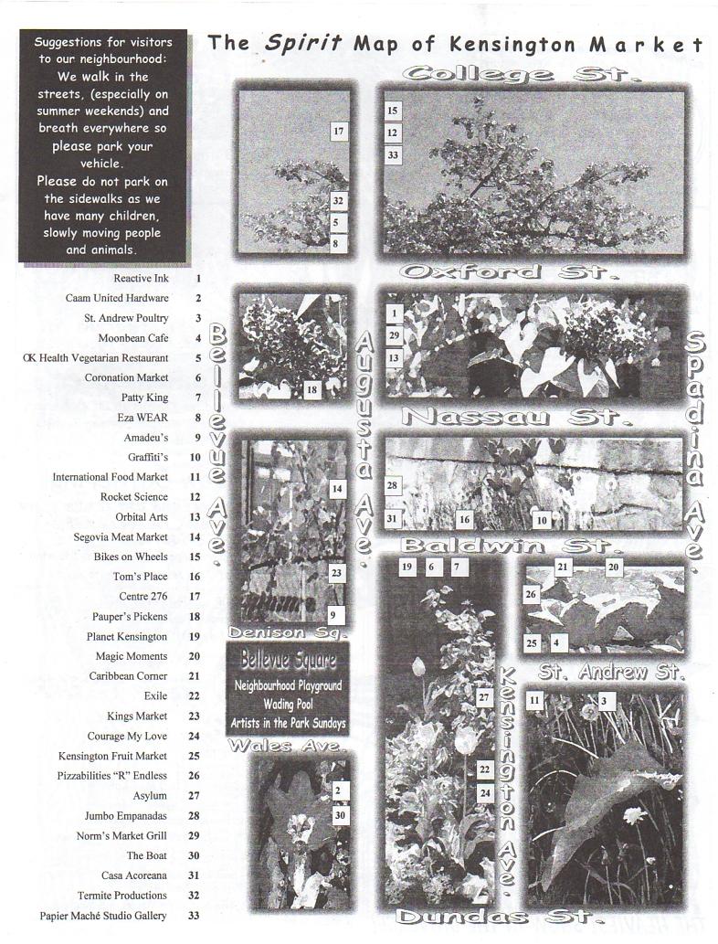 issue n7015.jpg