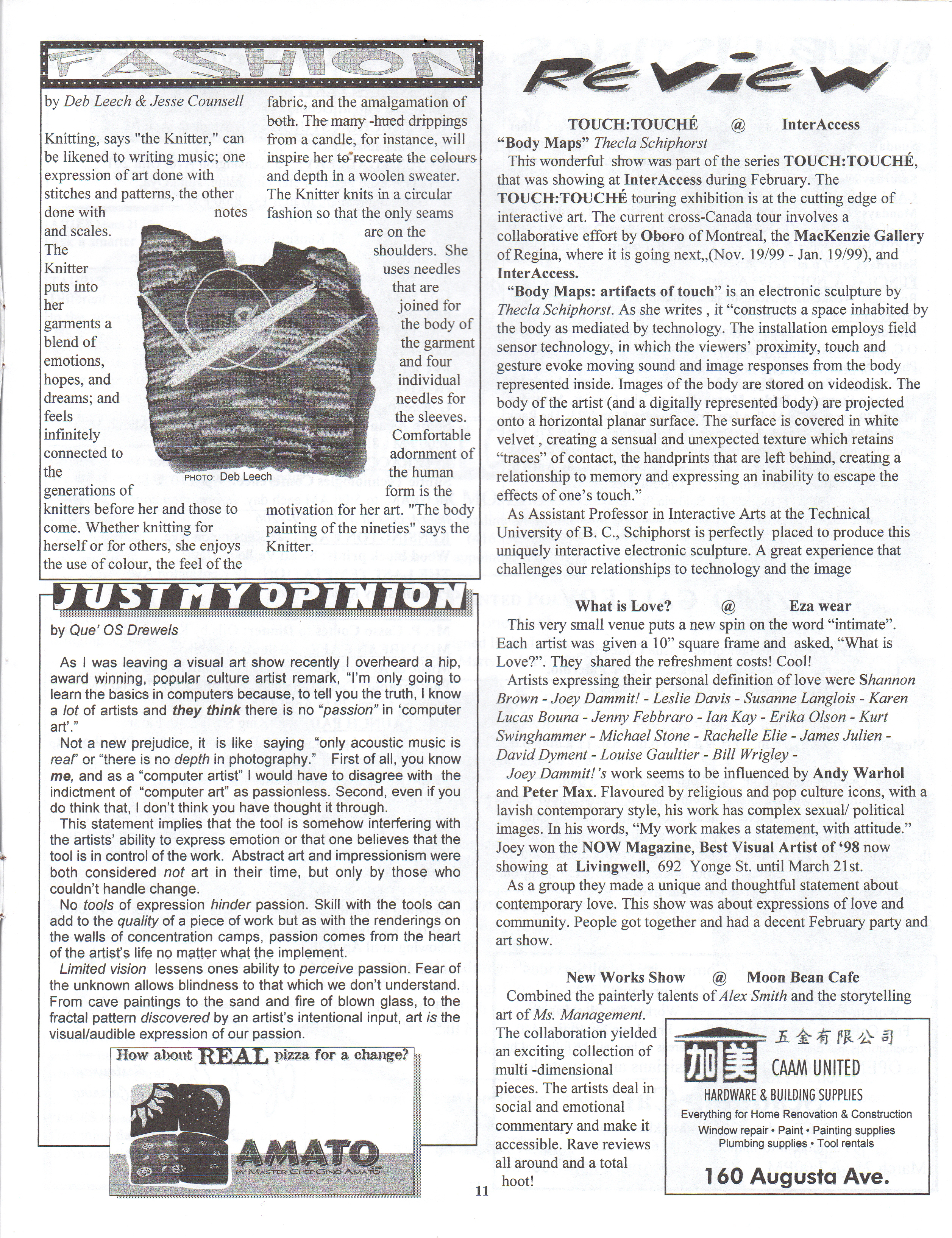 issue n5011.jpg
