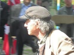 Morris Miller