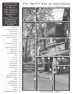 issue n8015.jpg