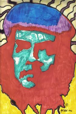 Final  Che Freaky Big 8x10.jpg