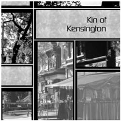Kin of Kensington I