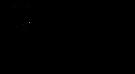 BMM Logo C.png