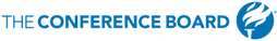 TCB-Logo-Blue-4C_transparent.png