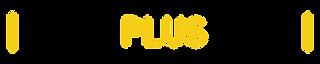 NPO Logo (Transparent).png