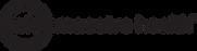 maestro health logo