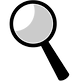 28-collection-of-magnifying-glass-clipar