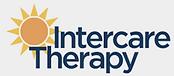 IntercareTherapy.png