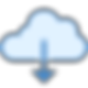 icons8-download-from-cloud-80.png