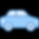 icons8-sedan-80.png