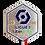Thumbnail: Paris SG Maillot Third 2020/21 - VERSION PLAYER