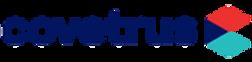 covetrus_logo_rgb-189x60.png
