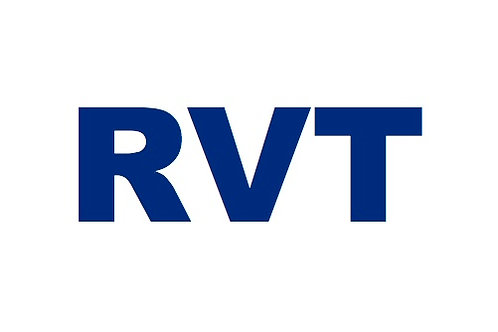 Active RVTs and RVT students