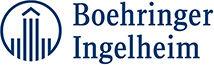 boehringer-ingelheim.jpg