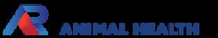 AmericanRegent_AnimalHealth_Logo.png