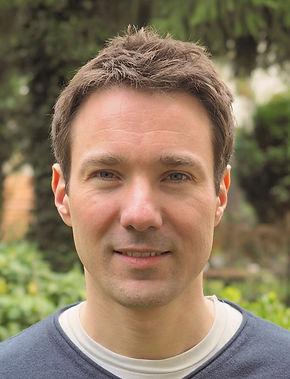 Tim Kiparski