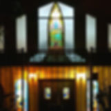 Night @ The Cathedral.jpg