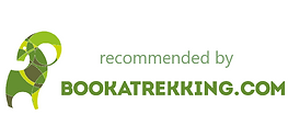 Logo-Bookatrekking.com-2-3-recommended.p