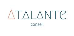 logo Atalante - Blanc.png