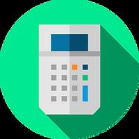 comptabilité_5.png