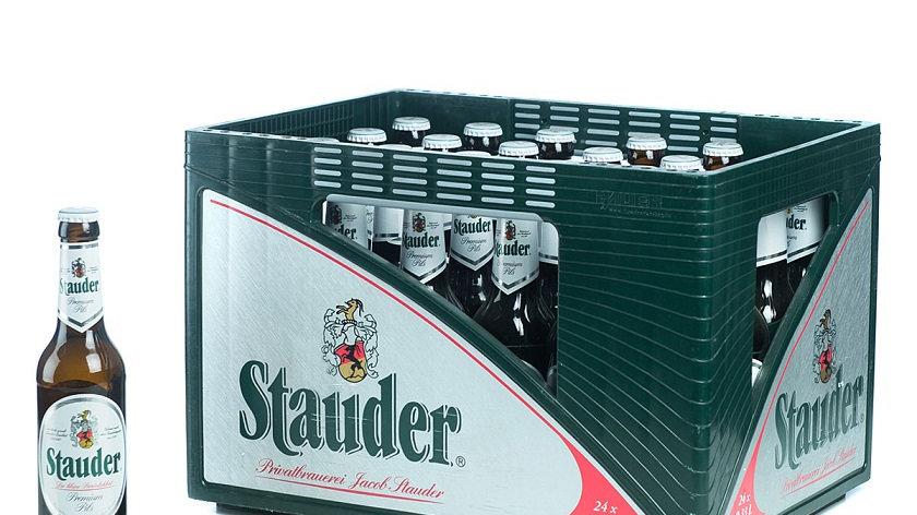 Stauder Pils