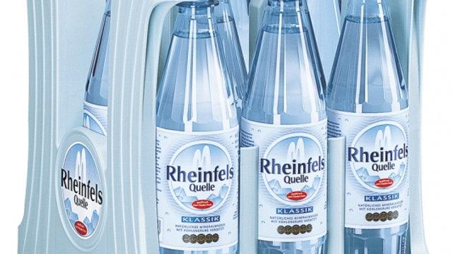 Rheinfels Classic