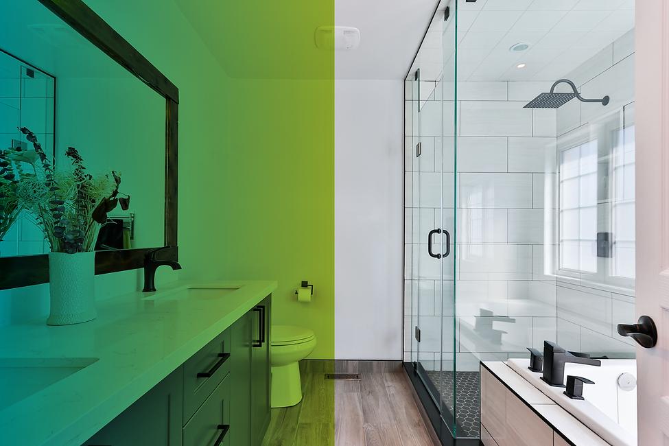 shower-glass-bathroom-home-2.png