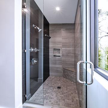 shower-glass-batroom-modern.jpg