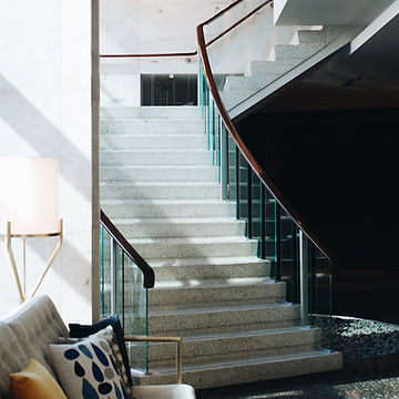 Glass-railings-home-services.jpg