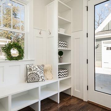 window-door-home-service.jpg