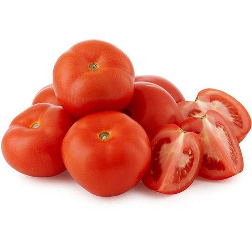 Tomato (500g)